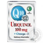 dr._chen_q10_ubiquinol_100_mg_omega-3_kapszula_30_db