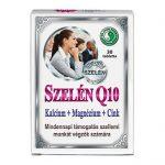 dr._chen_szelen_q10_tabletta_30_db