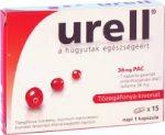 urell-express-tözegafonya-kapszula