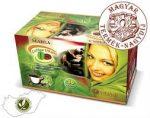 vitalvar-makka-coffee-vitalis-instant-zöld-kave-30-tasak