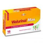 walmark_walurinal_max_tabletta_10_db