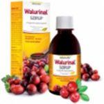 walmark_walurinal_szirup_150_ml