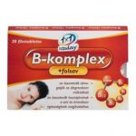 1_1_vitaday_b-komplex_folsav_tabletta_30_db