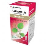 arkocaps-hamamelis-kapszula