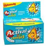 beres_actival_kid_omega-3_ragotabletta_30_db,_30_30_db