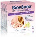 biovanne-plus-szepsegvitamin