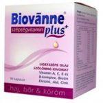 biovanne_plus_szepsegvitamin_kapszula_90_db