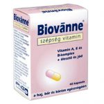 biovanne_szepsegvitamin_kapszula_40_db