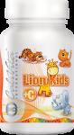 calivita-lion-kids-c-ragotabletta-90-db