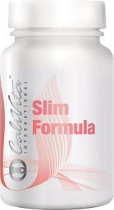 calivita-slim-formula-tabletta-90-db