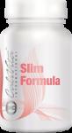 calivita-slim-formula-tabletta-90-db