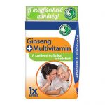 dr._chen_ginseng_multivitamin_kapszula_30_db