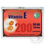dr._chen_natural_e-vitamin_200_mg_60_db