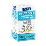 jutavit-multivitamin-gyerekeknek-ragotabletta