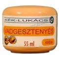 kek-lukacs_vadgesztenyes_krem_55_ml