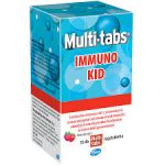 multi-tabs-immuno-kid