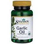 swanson-fokhagyma-olaj-500-mg-kapszula