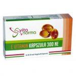 vitanorma-e-vitamin-kapszula