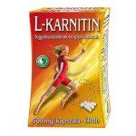 dr._chen_l-karnitin_kapszula_60_db