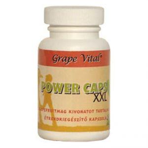 grape_vital_power_caps_xxl_kapszula_90_db