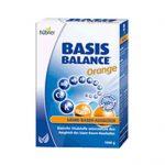 hubner_basis_balance_narancs_izu_por_250_g