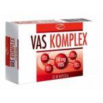 innopharm_vas_komplex_kapszula_32_db