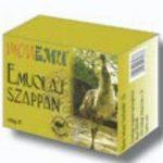 monemu_emuolaj_szappan_100_g