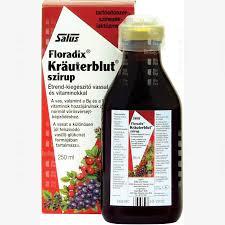 salus-floradix-krauterblut-szirup