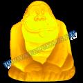 kek-lukacs_gorilla_szappan_110_ml