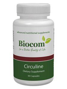 biocom-circuline-kapszula