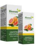 biocom-grapefruit-mag-kivonat