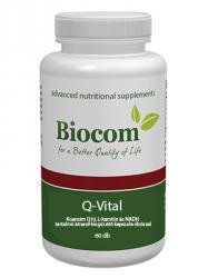biocom_q-vital_(cardio_health)_kapszula_60_db
