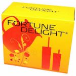 fortune_delight_regular_natur_izesitésu_növenyi_tea_italpor_10_db,_60_db