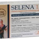 selena_150_szelen_tartalmu_etrend-kiegeszito_tabletta_60_db