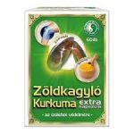 dr._chen_zöldkagylo_kurkuma_extra_kapszula_60_db