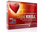 olimp_labs_gold_krill_olaj_kapszula_30_db