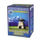 everest-ayurveda-abhaya-tea