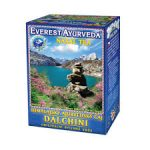 everest-ayurveda-dalchini-tea