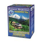 everest-ayurveda-guduchi-tea