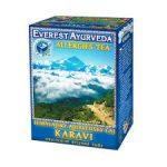 everest-ayurveda-karavi-tea