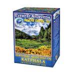 everest-ayurveda-katphala-tea