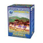 everest-ayurveda-pachaka-tea