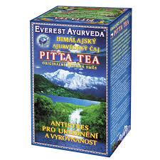 everest-ayurveda-pitta-tea
