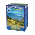 everest-ayurveda-shunti-tea