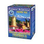 everest-ayurveda-triphala-tea