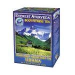 everest-ayurveda-udana-tea
