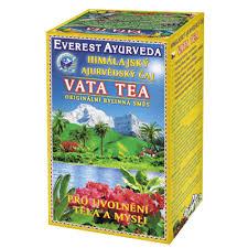 everest-ayurveda-vata-tea