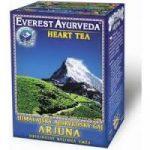 everest_ayurveda_arjuna_szivmuködest_elosegito_tea_100_g