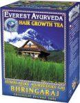 everest_ayurveda_bhringaraj_hajnövekedest_serkento_tea_100_g