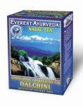 everest_ayurveda_dalchini_nasal_tea_100_g